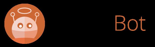 Balrog Logo